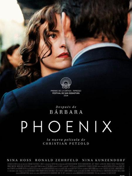 Estrenos En España Comedia Romántica Española Drama Alemán Además