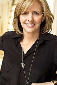 <i>Nancy Meyers.</i>