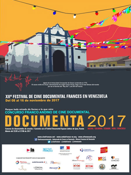 Abierta convocatoria de DOCUMENTA 2017