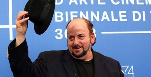 El guionista y director James Toback acusado de acoso sexual por 38 mujeres