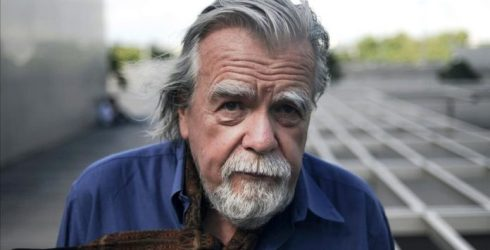 Falleció a los 89 años el actor Michael Lonsdale, villano de James Bond