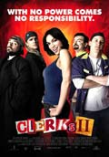 CLERKS II (Festival Cine Independiente USA 2011)