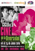 2DO. CICLO DE LA DIVERSIDAD