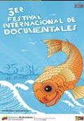 CINE MÓVIL POPULAR: 3er. Festival Internacional de Documentales