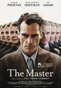 THE MASTER (Ver y Volver a Ver) (11º Festival Cine Independiente USA 2013)