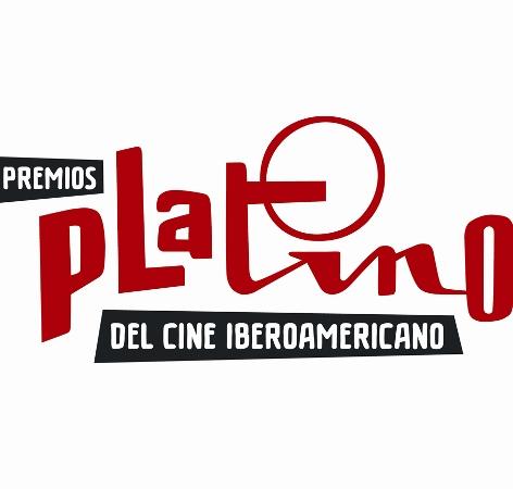 Los Premios Platino regresarán a Riviera Maya por segundo año consecutivo, en mayo