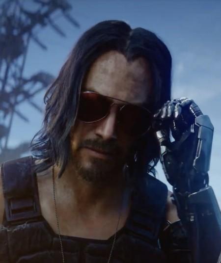 'Matrix 4' ya es una realidad, con Keanu Reeves, Carrie-Anne Moss y Lana Wachowski