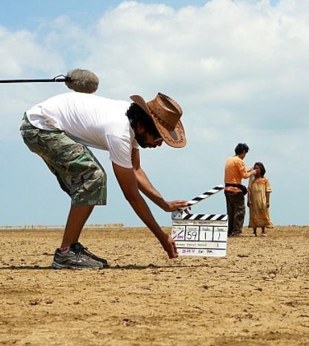 El sector cinematográfico se replantea su labor ante la crisis